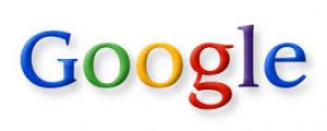 Avid Design Group, mobile friendly websites, graphic design st. augustine, Google logo, mobile friendly website company st. augustine