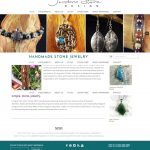 jordana stone design, avid design group, website design st. augustine, st. augustine webiste design, graphic design, graphic designers