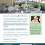 Website design st. augustine, graphic design st. augustine, avid design group, riverside cottages, riverside cottages alf, affordable website design, website designers