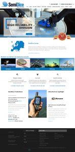 Avid Design Group, Tom Reed, Jen Reed, affordable website design, st. augustine website design, website designers st. augustine, graphic design st. augustine, website designers