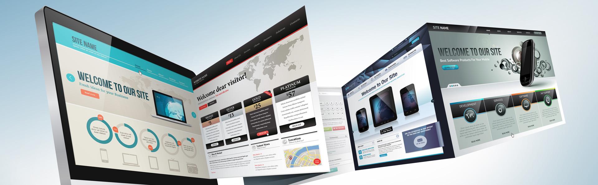Image result for Web Designer (UNPAID)