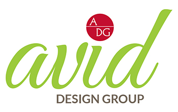 Avid Design Group, LLC