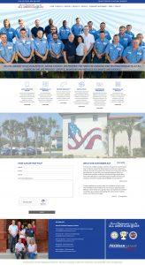 Avid Design Group, affordable website design, st. augustine website design, professional website design, website design st. augustine, website designers